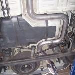 mbs-cruiser-turbo
