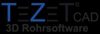 TezetCAD 3D Rohrsoftware